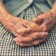 Sandhurst Multiple Sclerosis care home