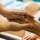 dementia care Sandhurst