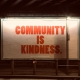 Sandhurst Community Kindness