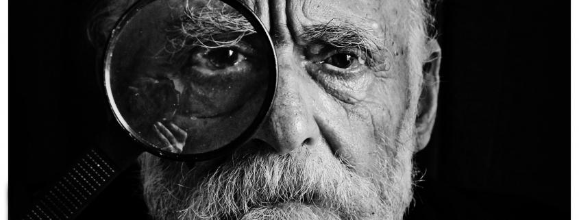 Identifying Dementia