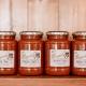 5 ways to re use jam jars